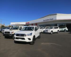 18e0be72acd82955af3b4c93383a7439_-western-australia-shire-of-katanning-katanning-great-southern-toyota-08-9821-7100html
