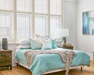 blinds-2-shutters