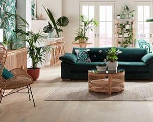flooring-1-timber