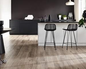 flooring-2-hybrid