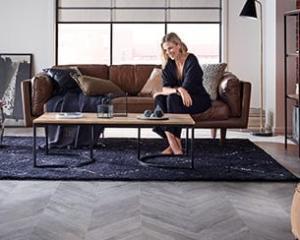 flooring-3-laminate